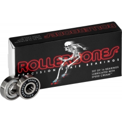 ROLLERBONES ROULEMENTS 608
