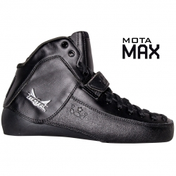 MOTA MAX AIR SAVAGE BOOTS
