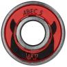 ROULEMENT WICKED 608 - ABEC 5 à l'unité