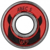 WICKED 608 BEARINGS ABEC 5 - per unit