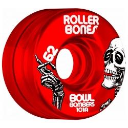 Roues Rollerbones Park Bowl...