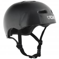 TSG helmet Skate/bmx...