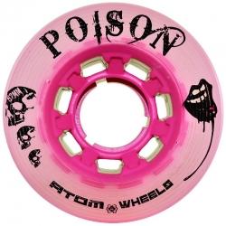 ATOM POISON HYBRID 84A -...