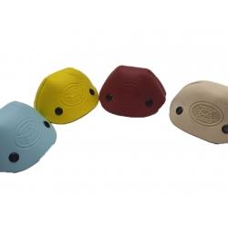 RIEDELL - TOE CAP