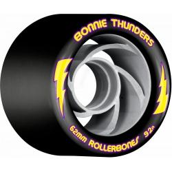 TURBO BONNIE THUNDERS...