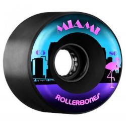 ROLLERBONES ROUES MIAMI...