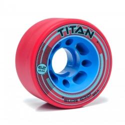 SURE-GRIP ROUES TITAN 95A -...