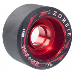 SURE-GRIP ZOMBIE 95A 38mm -...