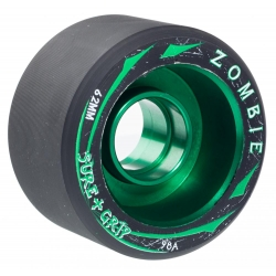 SURE-GRIP ZOMBIE 98A 38mm -...