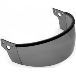 S-ONE REPLACEMENT VISOR -...