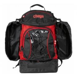 CHAYA PRO ROLLER DERBY BAG