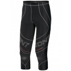 Bont Compression Legging 3/4