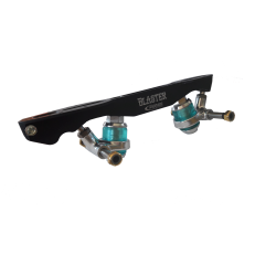 Roll Line Blaster (8mm)