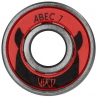WICKED 608 BEARINGS ABEC 7 - per unit