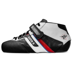 BONT BOOTS SUPER B CARBON