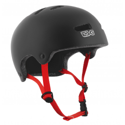 TSG Casque superlight solid