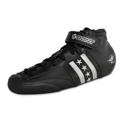 BONT NEW BOOTS QUADSTAR