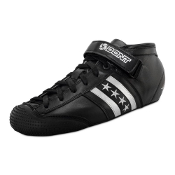 BONT BOOTS QUADSTAR LOW CUT