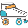 Roller Derby Skates - My Roller Derby