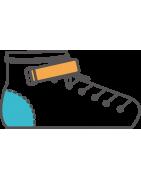 Roller Derby Boots - My Roller Derby
