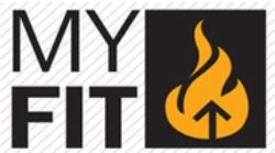 MyFit